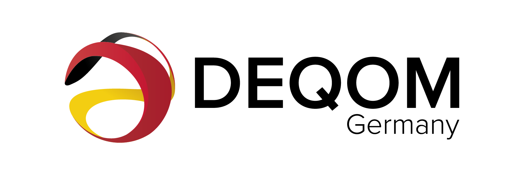 DEQOM Germany